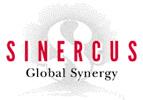 sinercus